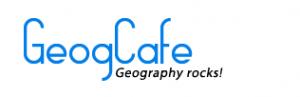 GeogCafe