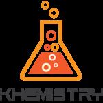 logo to edit
