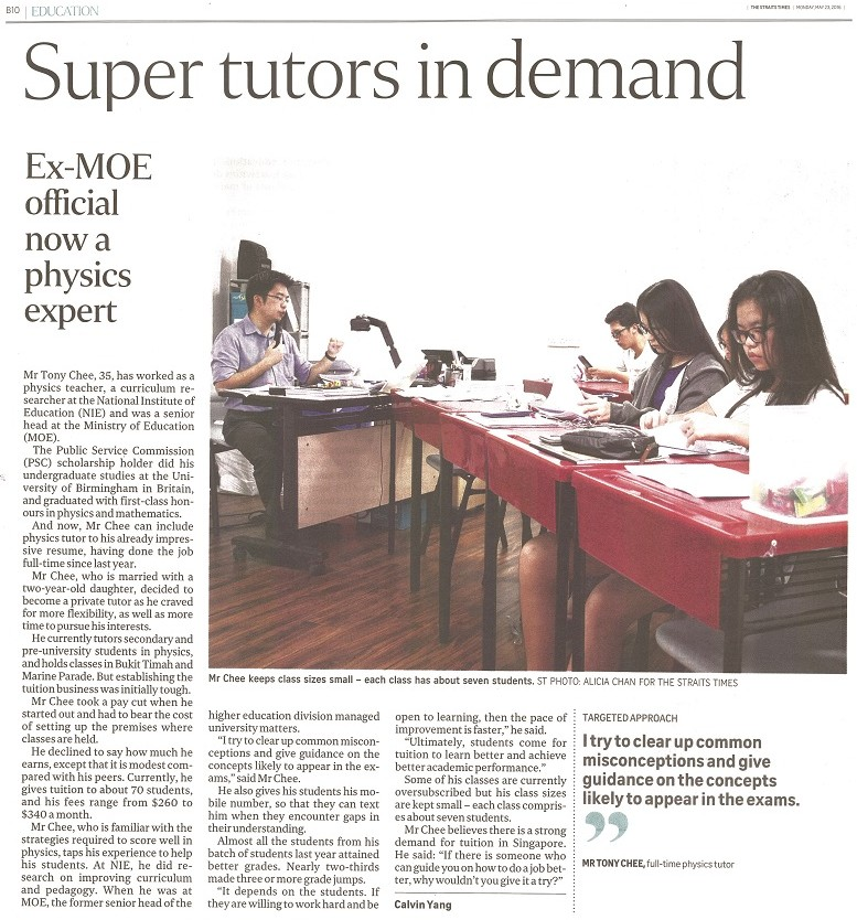 Top Tutor Straits-Times-Article-Large