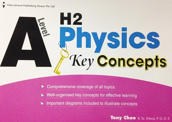 a-level-key-concepts