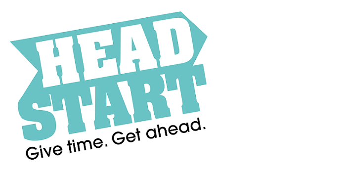 Head-Start + Revision Holiday Program